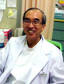dr-tanakayoshimu