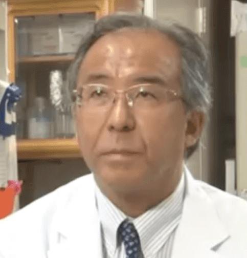 dr_akinobu_goto