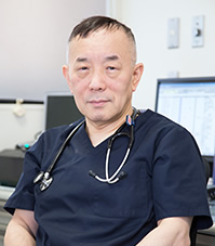 dr_ryusuke_fujiki